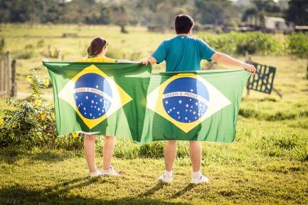 brazil-1164513_960_720